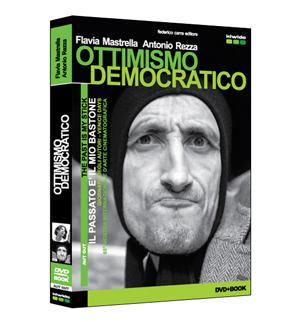 dvd-ottimismo2
