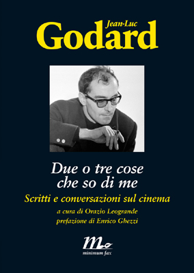 Godard par Godard01