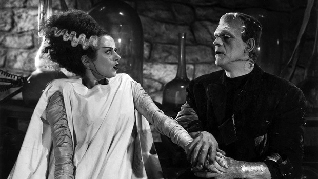 Bride_of_Frankenstein01