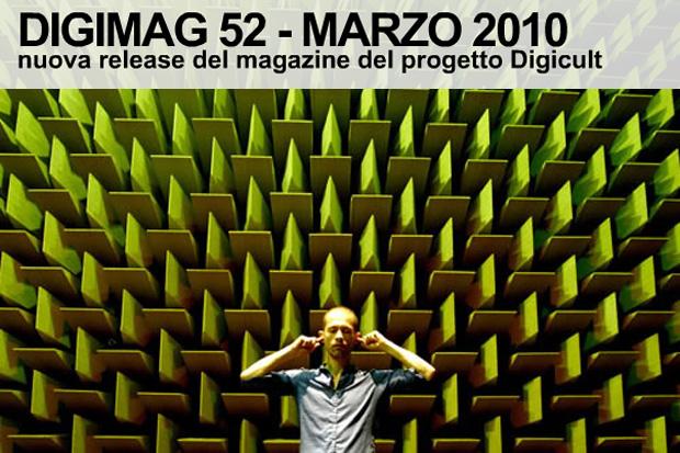 DigiMag52
