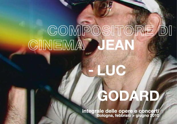 Godard_integrale