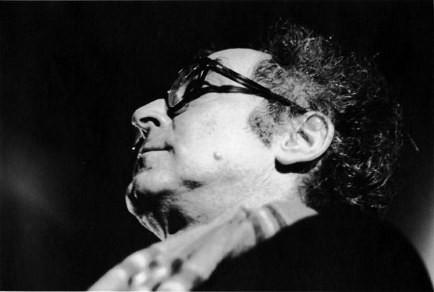 Jean-Luc Godard02