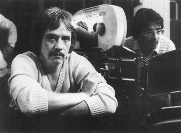 John Carpenter01