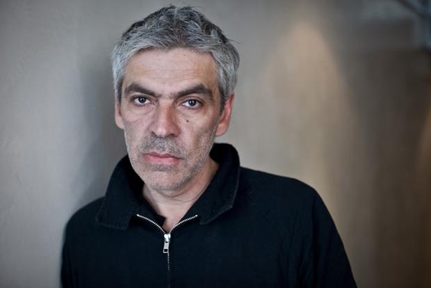 Pedro Costa01