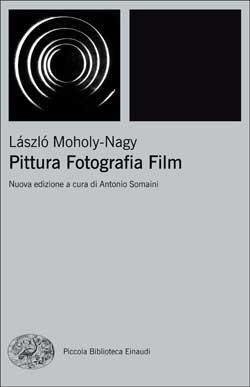 Pitturafotografiafilm