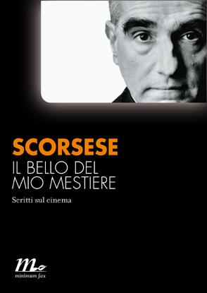 Scorsese_Il bello del mio mestiere