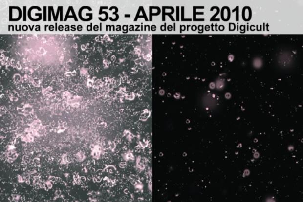digimag_53