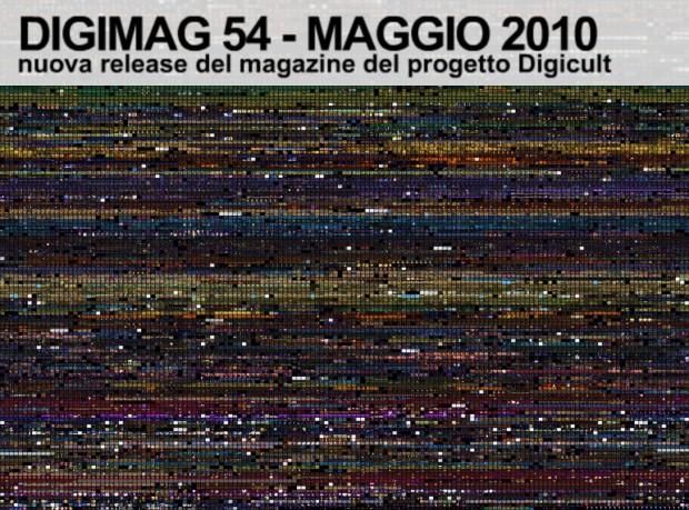 Digimag_Digicult