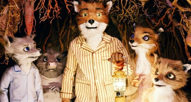 Fantastic Mr. Fox01