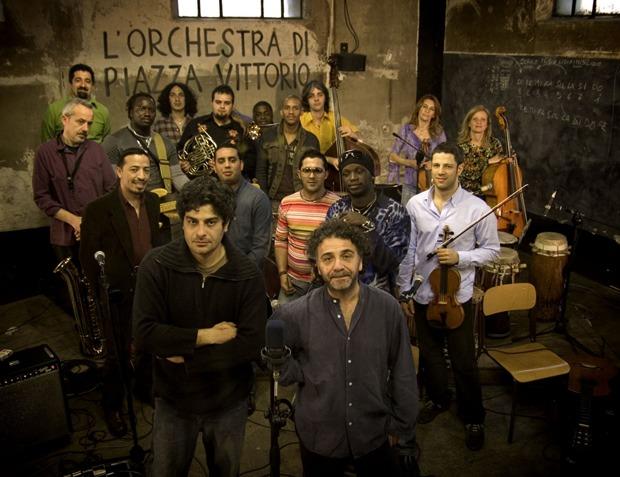Orchestra di piazza Vittorio01