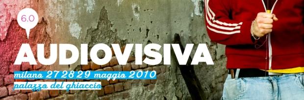 audiovisiva_01
