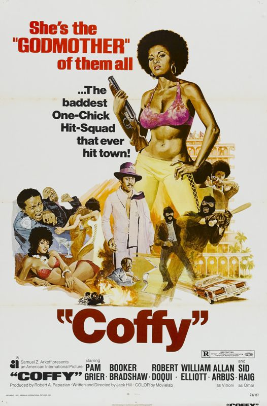 Coffy_pposter