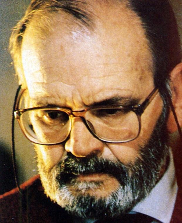 Lucio Fulci02