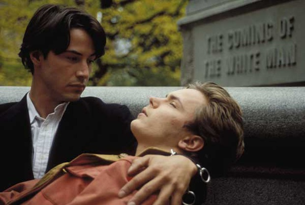 My Own Private Idaho01