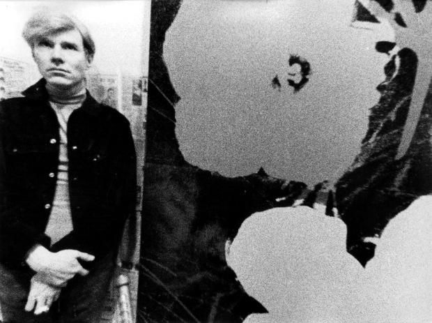 Warhol_kiwido