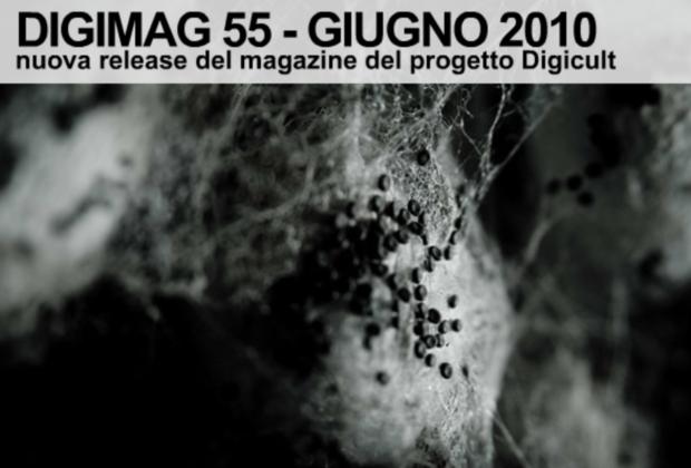 digimag55