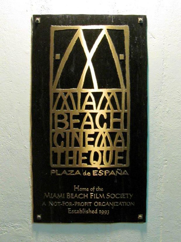 Miami Beach Festival01
