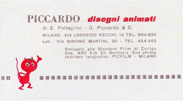Osvaldo Piccardo06