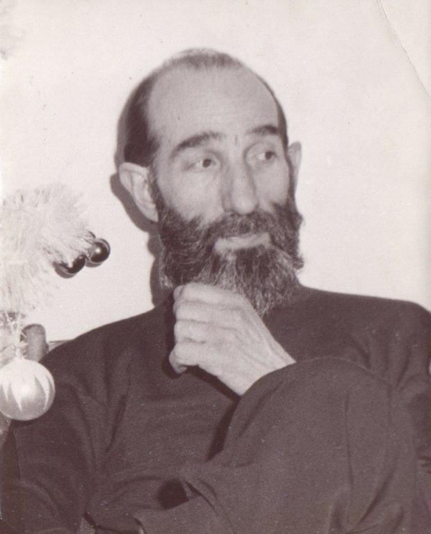 Osvaldo Piccardo01