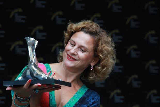 Jasma Duricic