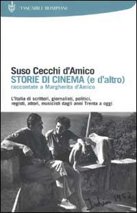 Suso Cecchi_libro