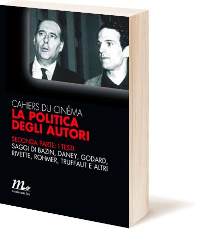 La politica degli autori02