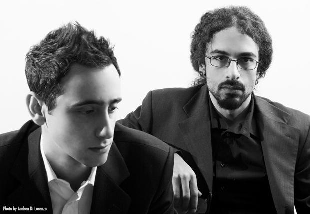 Matteo Botrugno & Daniele Coluccini01