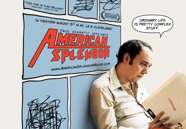 American Splendor01
