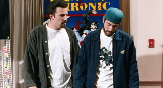 Chasing Amy02