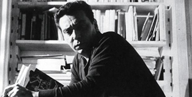 Luciano Bianciardi01