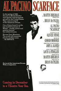 Scarface_Poster