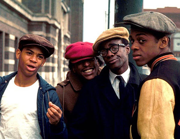 Cooley High01