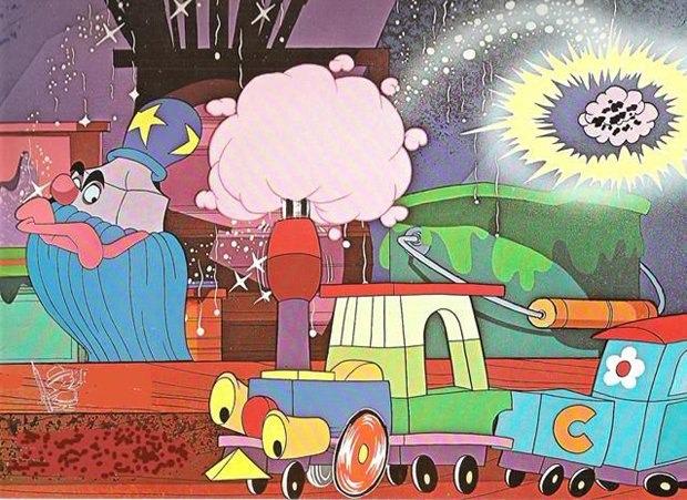http://www.rapportoconfidenziale.org/wp-content/uploads/2010/11/Il-trenino-nel-pianeta-delle-favole.jpg