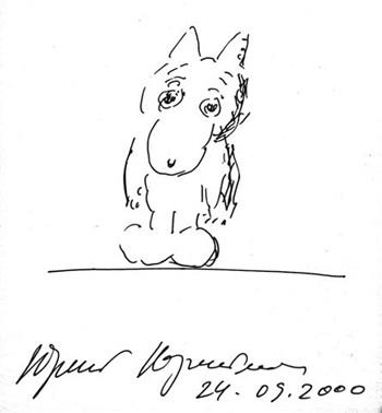Jurij Norštein04