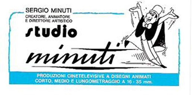 Sergio Minuti02
