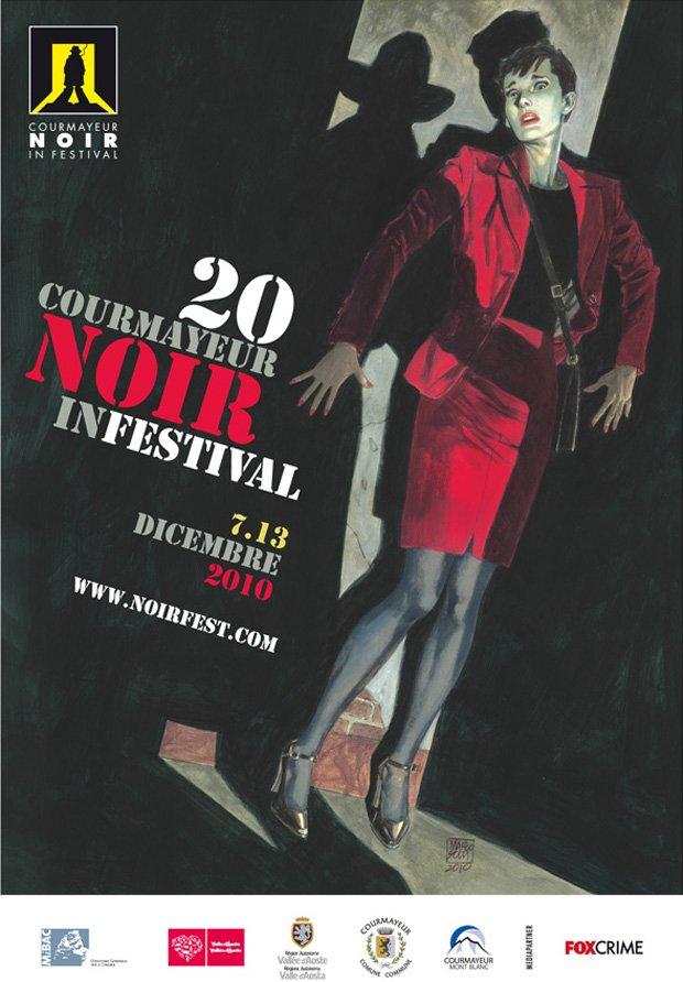 NoirInFestival2010
