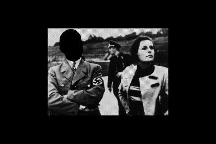 Der Sieg des Glaubens. Il documentario maledetto di Leni Riefenstahl