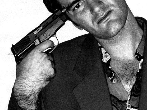 Quentin Tarantino02