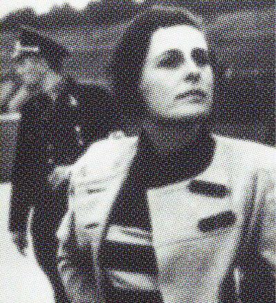 Leni Riefenstahl01
