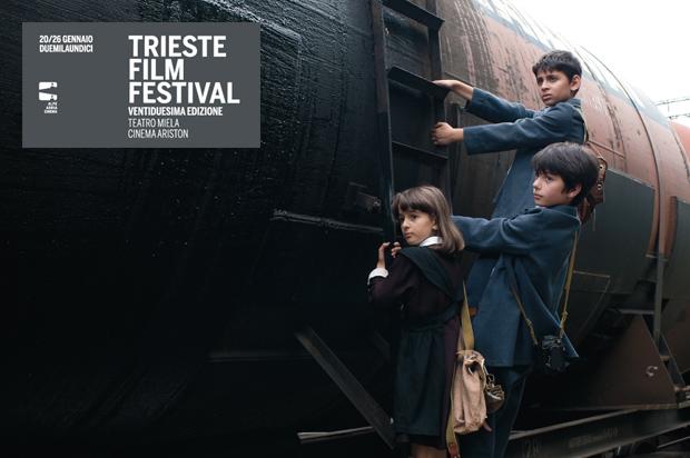 triestefilmfestival2011