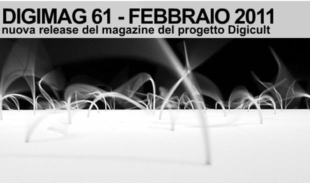 digimag61