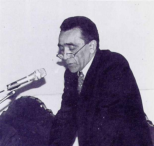 Mario Pintus