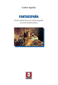 Fantaespana