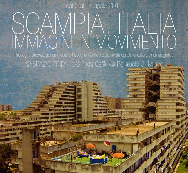immagine_scampiaitalia_620