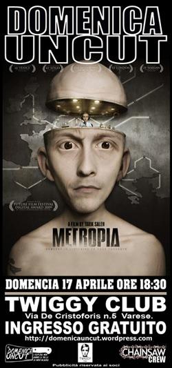 DU_Metropia