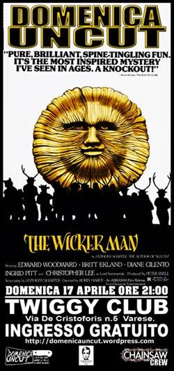 DU_The Wickerman