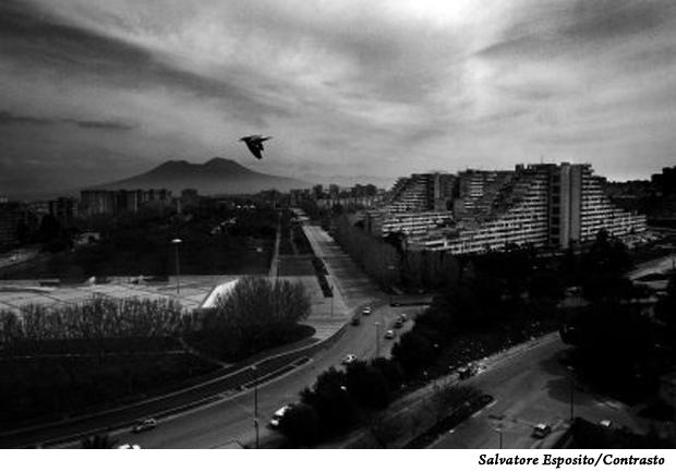 Salvatore Esposito_Contrasto