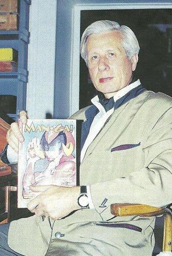 Romano Malaspina