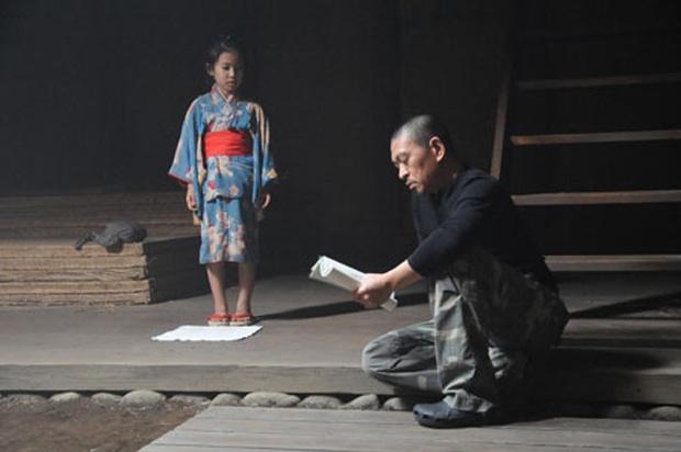 Hitoshi Matsumoto01