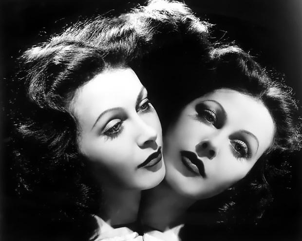 Hedy Lamarr01